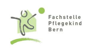 Verein Pflegekind Bern